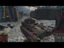 World Of Tanks AMD Ryzen 5 2500U Radeon Vega 8 Mobile Graphics HP x360