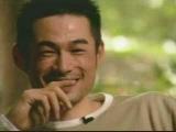 Ichiro's Favorite American Expression