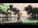 Ashanti - Rock Wit U (LeMarquis Remix)