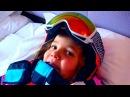 Катю не ОСТАНОВИТЬ / Супер скорость / Распаковка игрушек Slither iO и машинки / Подарки от Club Med