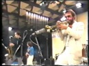 Brecker Brothers - Live in 1980 (archive footage)