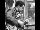 Kenny Burrell - Pent Up House Rollins
