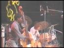 McCoy Tyner Hubbard Henderson Scofield Montreux 1986