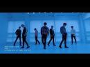 마이틴 MYTEEN '꺼내가' 안무 영상 'Take it out' Choreography Video
