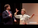 "Joyce DiDonato Master Class January 2016 Rossini's La calunnia"" from Il barbiere di Siviglia"