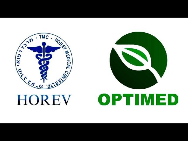 İsrailin məşhur Horev klinikasının mütəxəssisləri Optimed tibb mərkəzində - OptimedKlinikasi.az