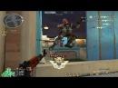 BBT Greece 128 kills Gameplay [AK-47 KFS] [Crossfire]