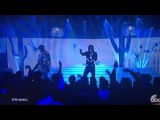 Travis Scott &amp Quavo Perform Eye 2 Eye (Feat. Takeoff) (Huncho Jack, Jack Huncho) On Jimmy Kimmel