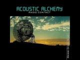 Acoustic Alchemy - Shoestring
