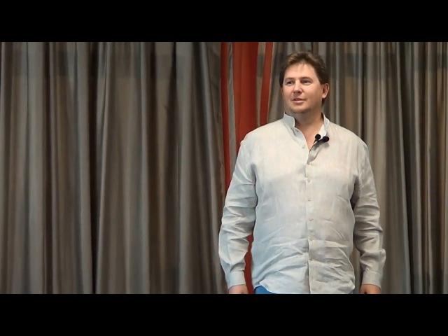 Дмитрий Васадин Monaco 30 11 2016 часть 1