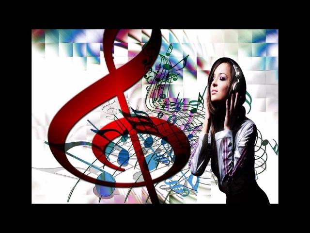 Alien Cut Dino Brown feat. Vivian B. - Love Me Boy (Eurodance)