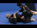 Wrist Lock From Bottom Closed Guard by Rodrigo Artilheiro