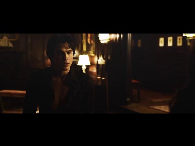 The vampire diaries, дневники вампира | sugar