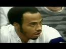 Darrell Griffith - 1984 NBA Slam Dunk Contest