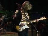 Eric Johnson - Cliffs of Dover - Guitaristpage.com