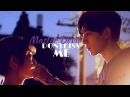 ►Master Devil Don't Kiss Me MV