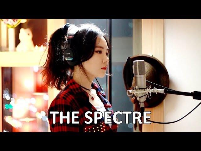 Alan Walker - The Spectre ( cover by J.Fla )
