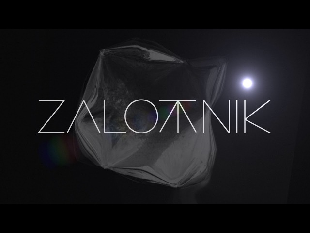 PhaNtomX Zalozhnik Dance House Official Remix