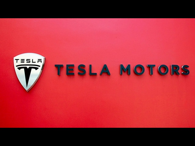 Облачные сервера Tesla были взломаны для скрытого майнинга