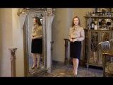 Школа леди манеры элегантной женщины от Школы этикета Юлианы Шевченко.