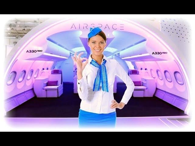 Top 7 VOLAR en avion, las aerolineas y sus pasajeros