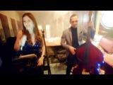 Джаз Кавер Группа PLAYTIME Вокал Вокалистка инструментальный джазовый бэнд