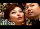 Love And Sex In China (Chinese Marriage Documentary) - Real Stories