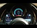 Koenigsegg Agera One:1 TOP SPEED RUN