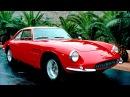 Ferrari 500 Superfast Series II 11 1965–04 1966