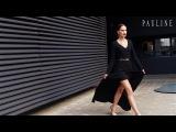 Эффектное вечернее платье Серсея от PAULINE