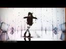 [ MMD X OC ] - Umbrella - [ Francesca ]