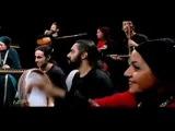 Галь-Галь - народная музыка Иранского Азербайджана