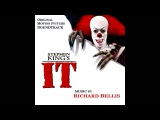 Stephen King's IT #05 - The Big Bad Clown HD