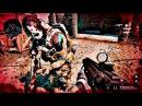 Warface frag movie:Medic(rockstar)