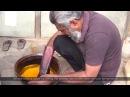 Bandhani Work - Kutch, Gujarat