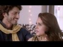 Tumhe Dillagi sung by Rahat Fateh Ali Khan Huma Qureshi Vidyut Jammwal
