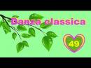 Battement soutenu a 25° Danza classica per tutti anno 2 Lezione 49