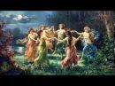 Celtic Enchantment - Magical Celtic Music (Album)