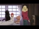 Невеста чародея 19 серия (Русские субтитры) Mahoutsukai no Yome 1x19