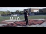 GMEBE Allo - Real Gang Member (Official Music Video) Dir. by @RioProdBXC