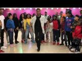 Bartier Cardi - B   LYE Academy   Freestyle Fridays   Danceproject.info