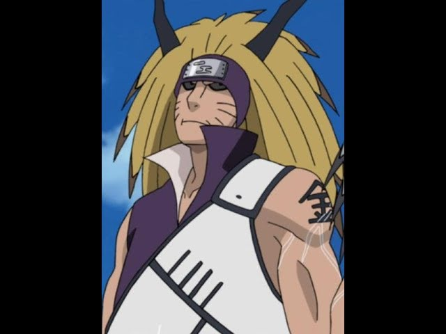Ninja World Гора Мьёбоку Маг.Страна 5-5 Кинкаку