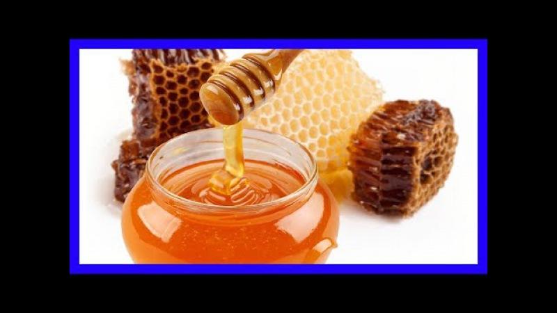 Sabías que el 75% de la miel que venden es falsa, Aprende a identificarla para no dañar tu salud