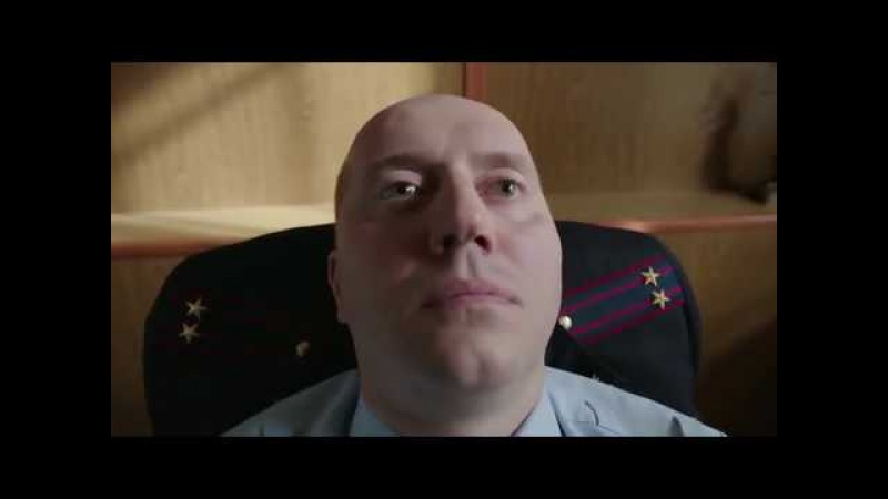 Полицейский с Рублевки - ЛУЧШИЕ моменты сериала.2