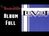 Level - Level (2005) Full Album HQ Japanese Edition Nu Metal Rapcore