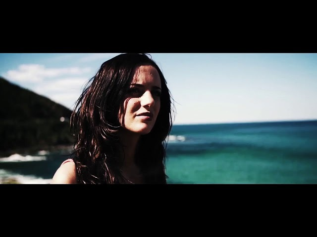 Aldo Lesina - Tell Me Why (Extended Power Mix)
