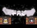 Легенда о Вампире клан LUX битва № 39