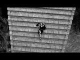 #YSL13 - KATE MOSS AND JAMIE BOCHERT