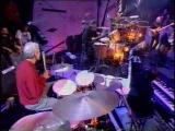 Dave Swift, Jools Holland, Charlie Watts, Steve White &amp Gilson Lavis