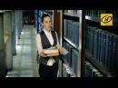 Правила этикета: в библиотеке